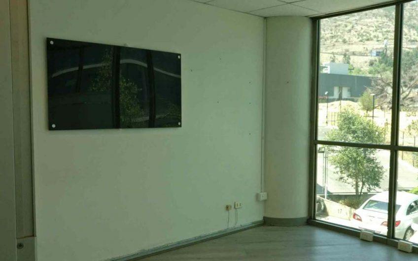 Oficina en arriendo de 89 m2 En Ciudad Empresarial | Edificio Varela