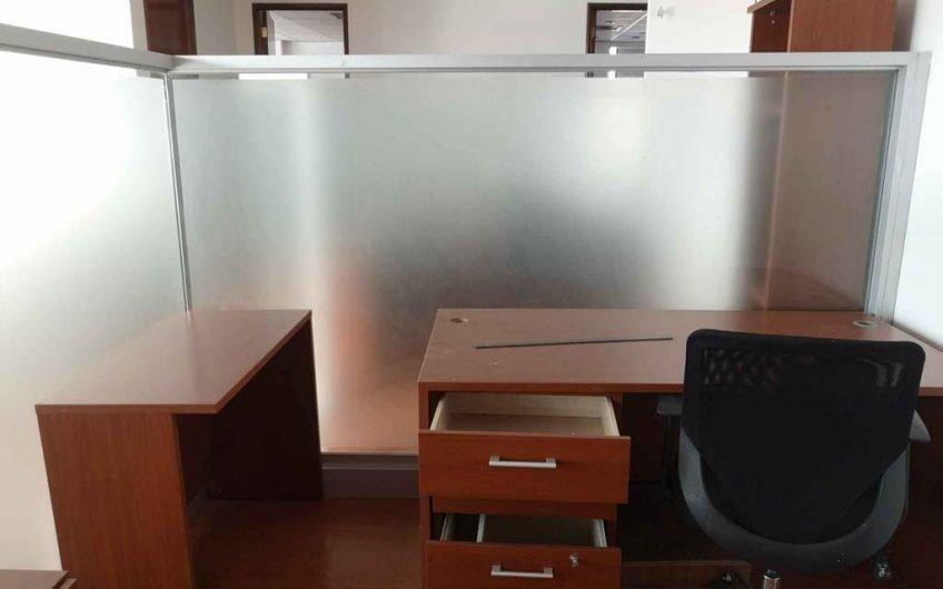 Venta oficina 186 m2 | Ciudad Empresarial |Edifico Pirámide