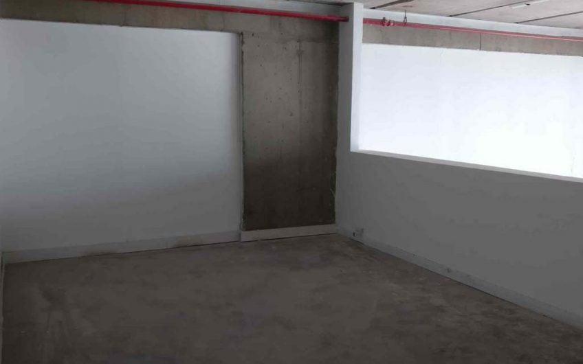Arriendo de oficina 750 m2 | Ciudad Empresarial | Santiago